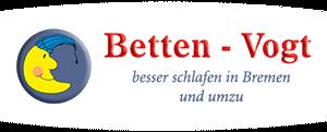Betten-Vogt
